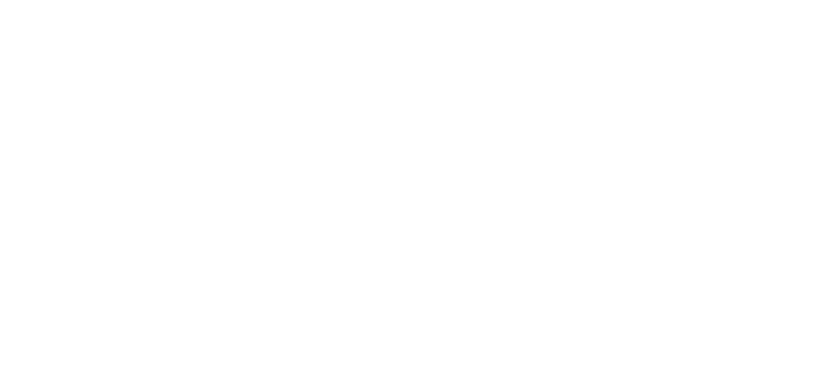 1. EBC - the place for badminton